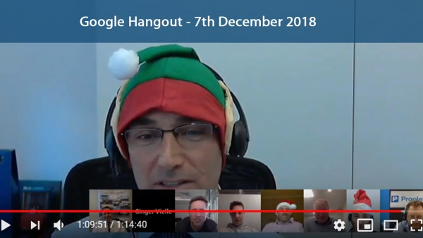 end-of-year-hangout-7.12.18
