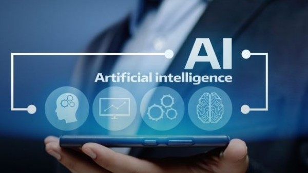 uk_first_as_property_is_sold_in_artificial_intelligence_auction