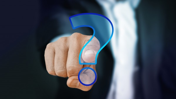 canva_-_hand_touching_question_mark_interface