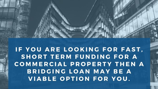 bridging_finance_robert